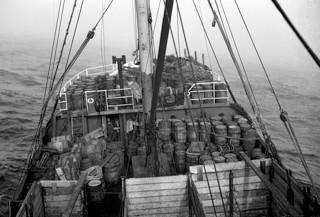 Sillilaiva